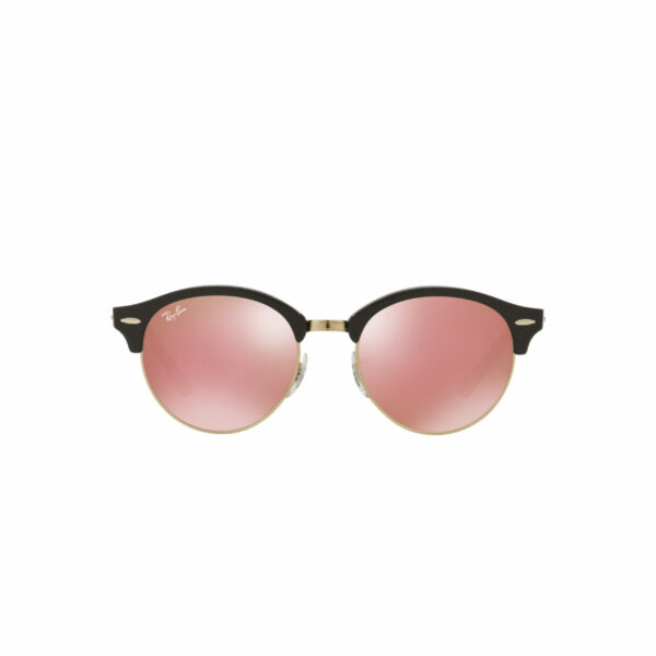 RAY-BAN RB-4246-1197/Z2-51