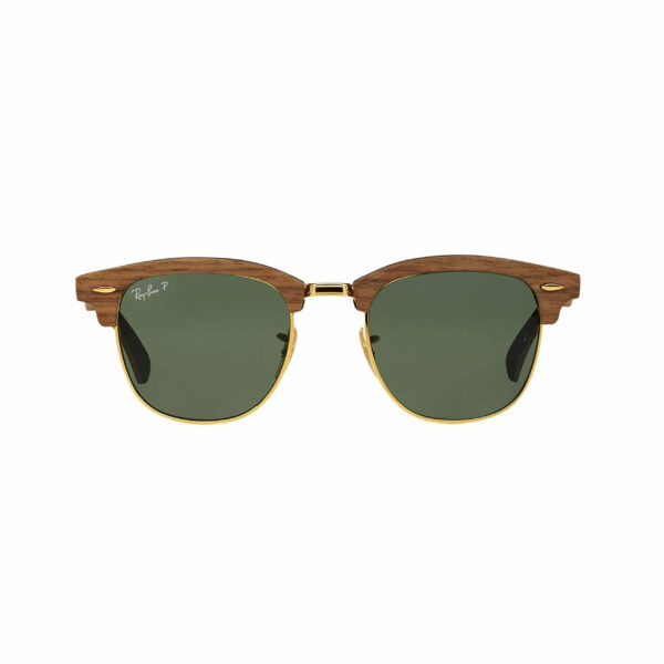 Ray-Ban Rb-3016M Clubmaster-1181/58-51