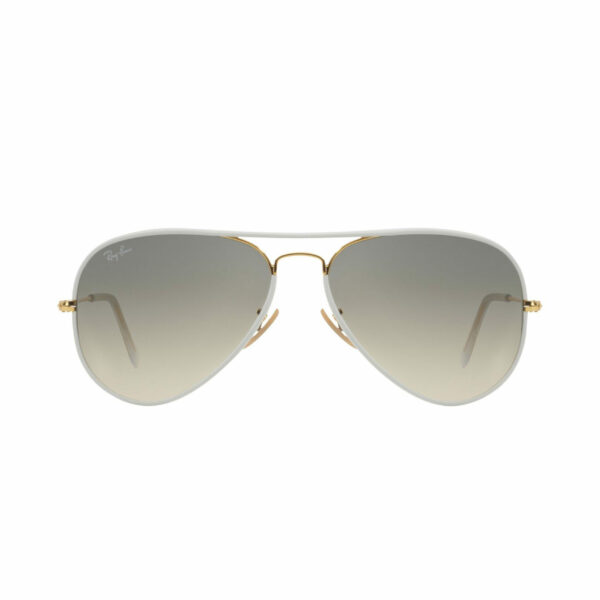 Ray-Ban Rb-3025-J-M-146/32-55