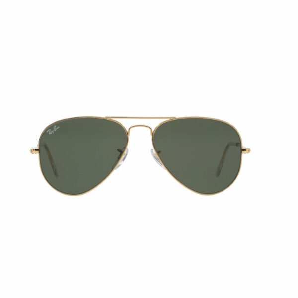 Ray-Ban Rb-3025-W3234-55