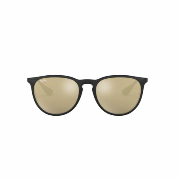 Ray-Ban Rb-4171 Erica-601/5A-54
