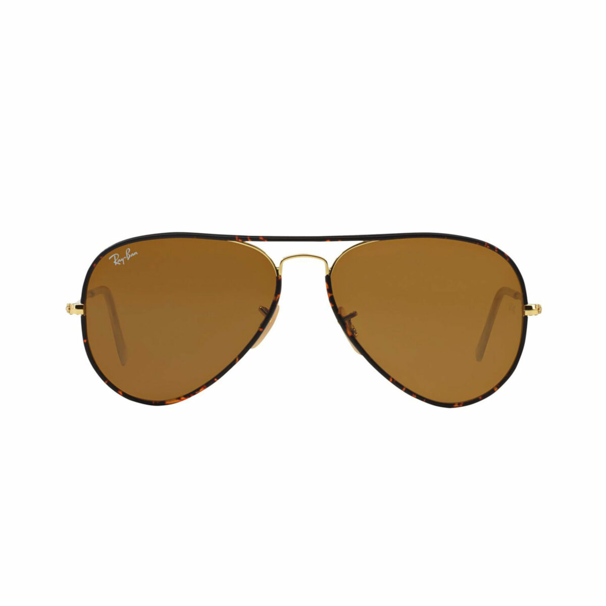 Ray-Ban Rb-3025-J-M-.001-55