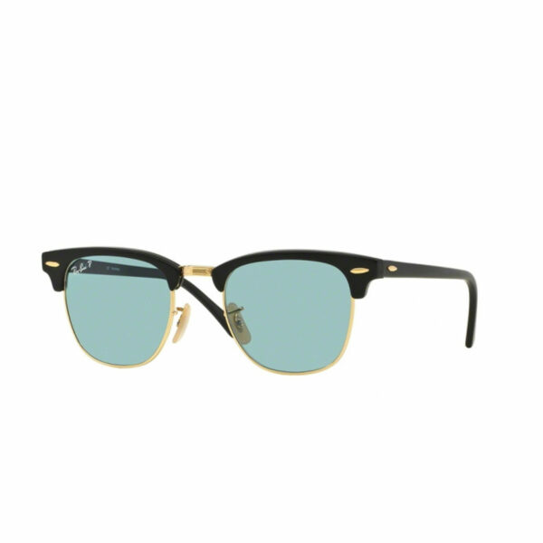 Ray-Ban Rb-3016 Clubmaster-901S/3R-51