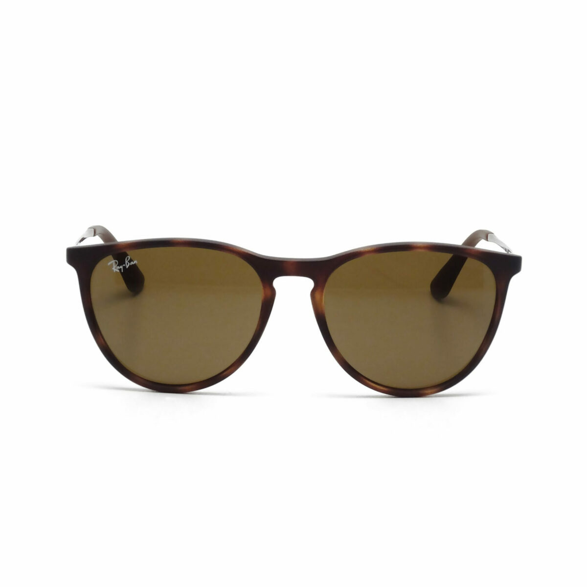 Ray-Ban Junior Rb-9060S-7006/73-50