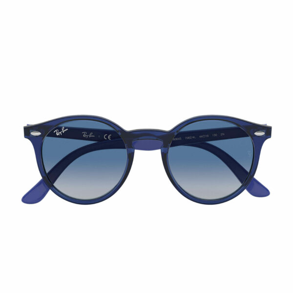 RAY-BAN JUNIOR RB-9064S-7062/4L-44