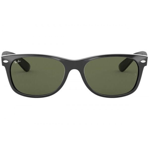 RAY-BAN RB-2132-901L-55