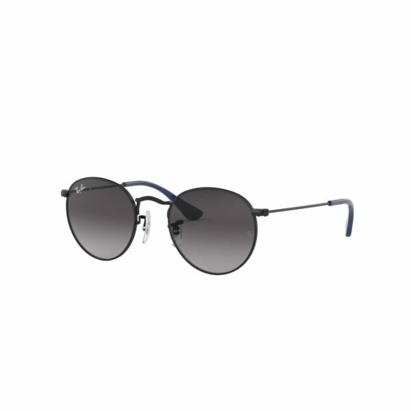 RAY-BAN RB-9547S-201/8G-44