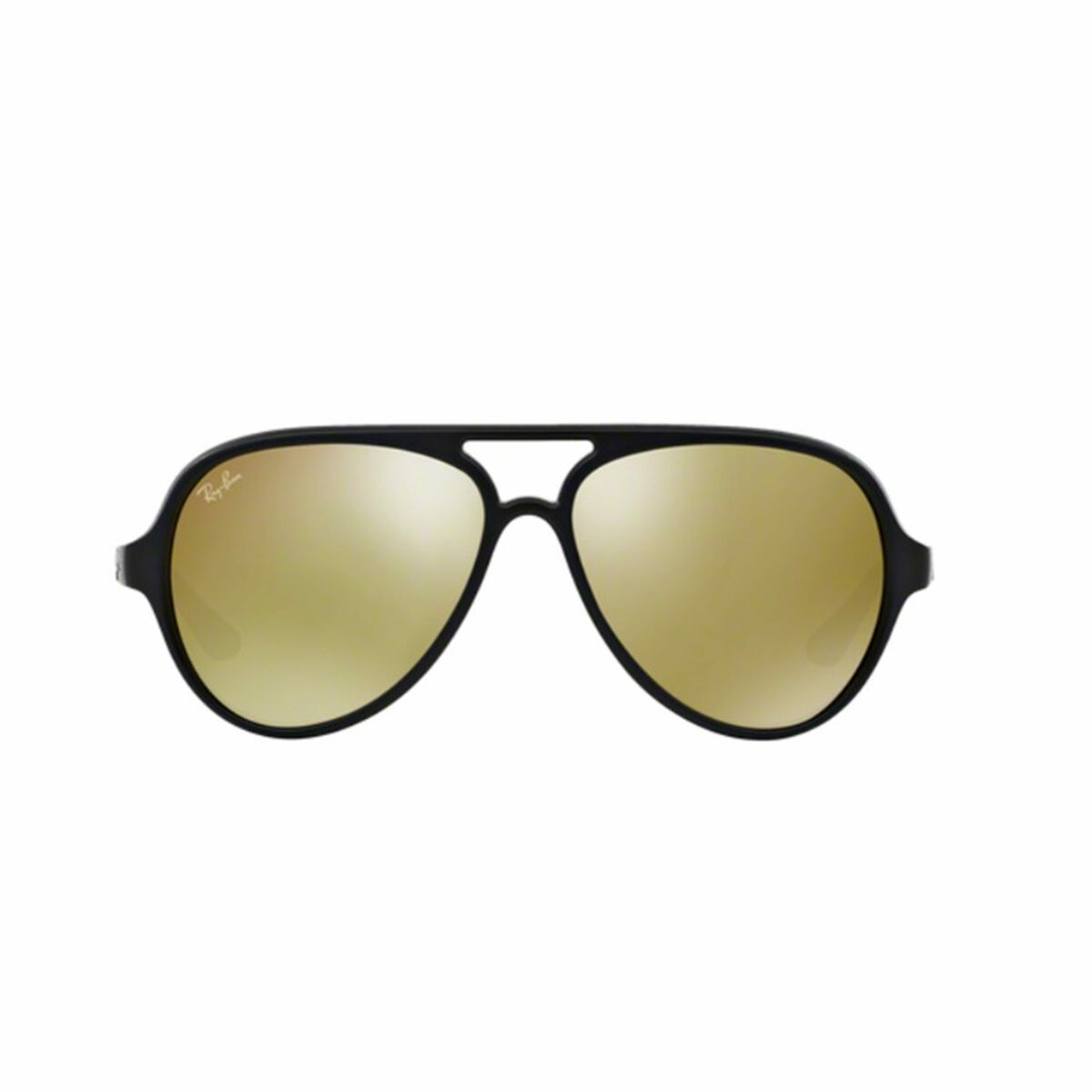 Ray-Ban Rb-4125-601S93-59