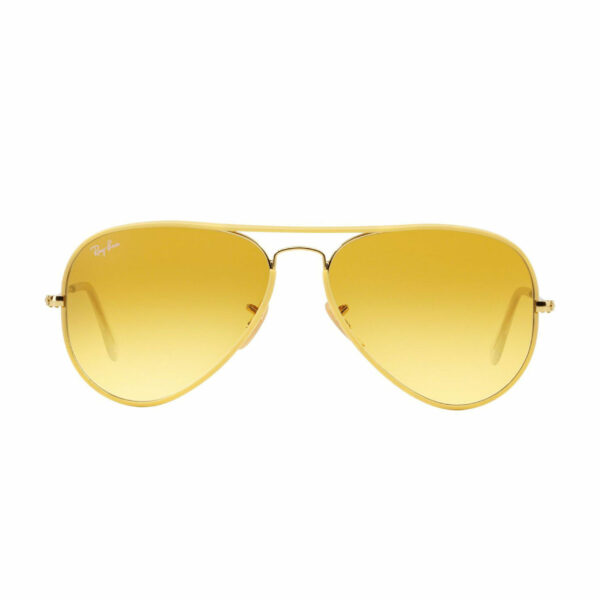 Ray-Ban Rb-3025-J-M-001/X4-58