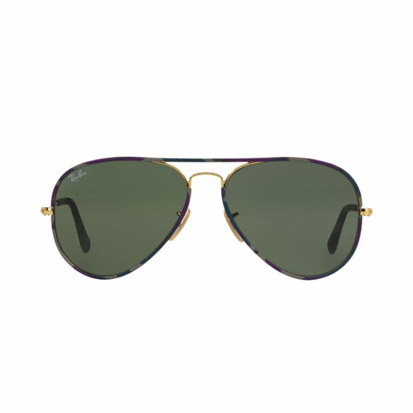 Ray-Ban Rb-3025-J-M-172-55