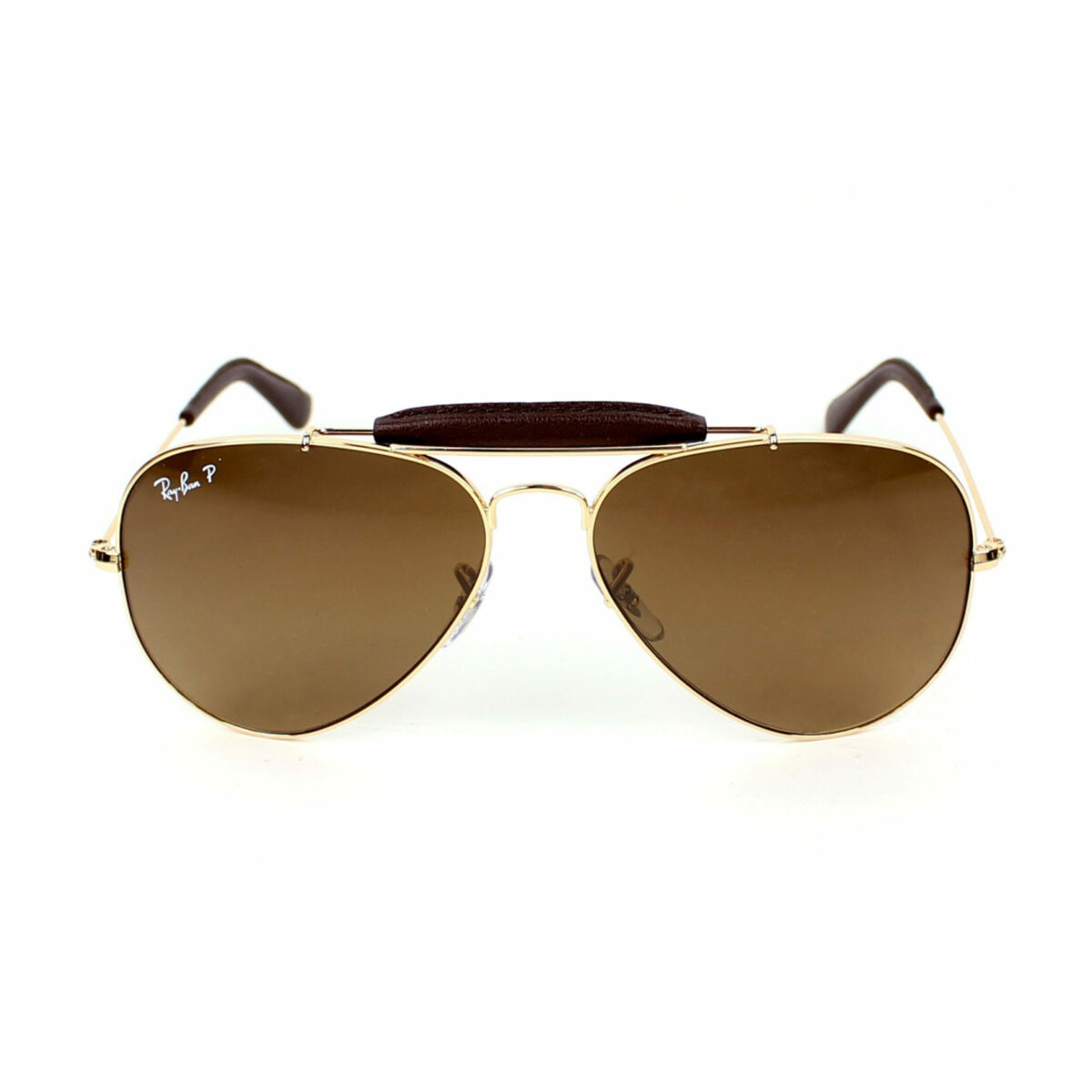 Ray-Ban Rb-3422-Q-001/M7-58