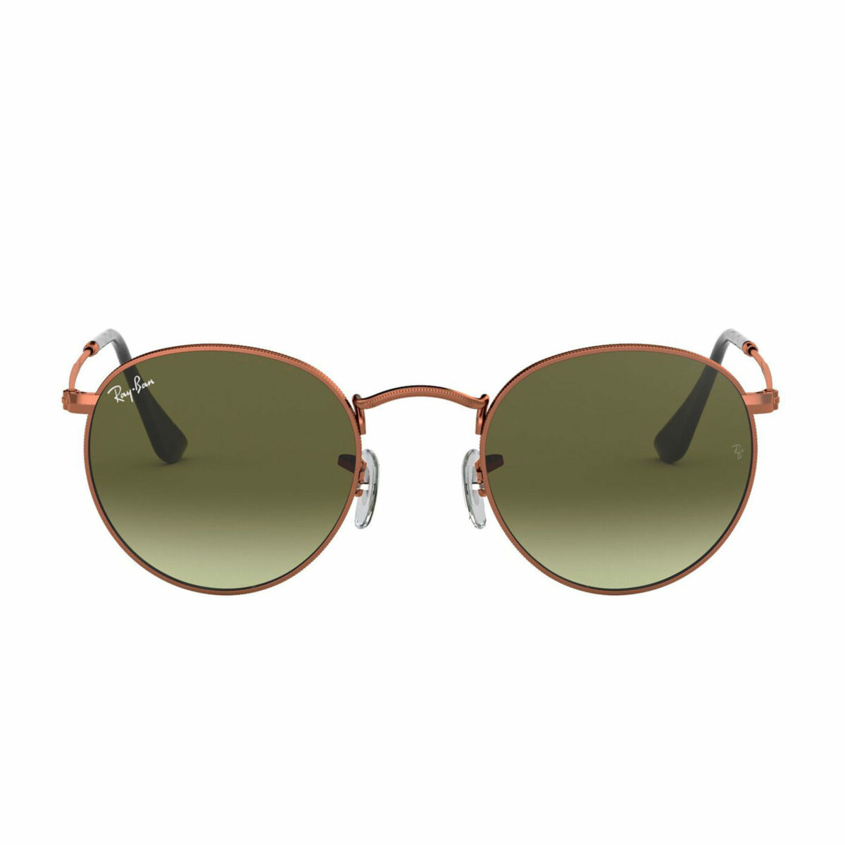 Ray-Ban Rb-3447-9002/A6-50