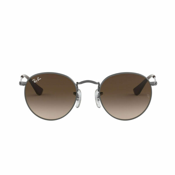 RAY-BAN RB-9547S-200/13-44