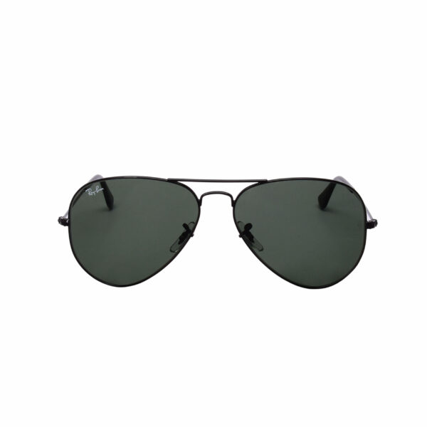 Ray-Ban Rb-3025-L2823-58