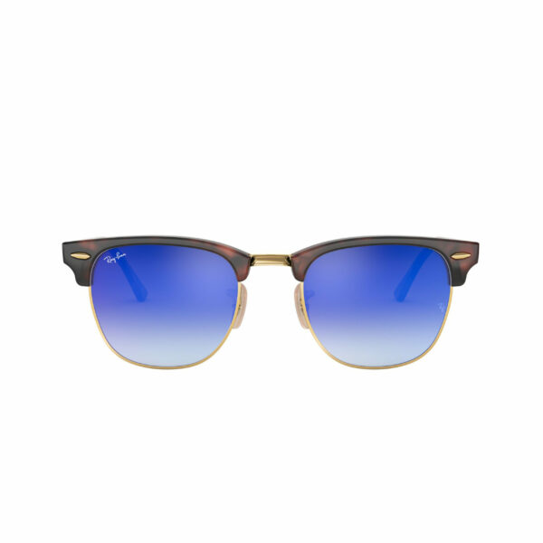 Ray-Ban Rb-3016 Clubmaster-990/7Q-51