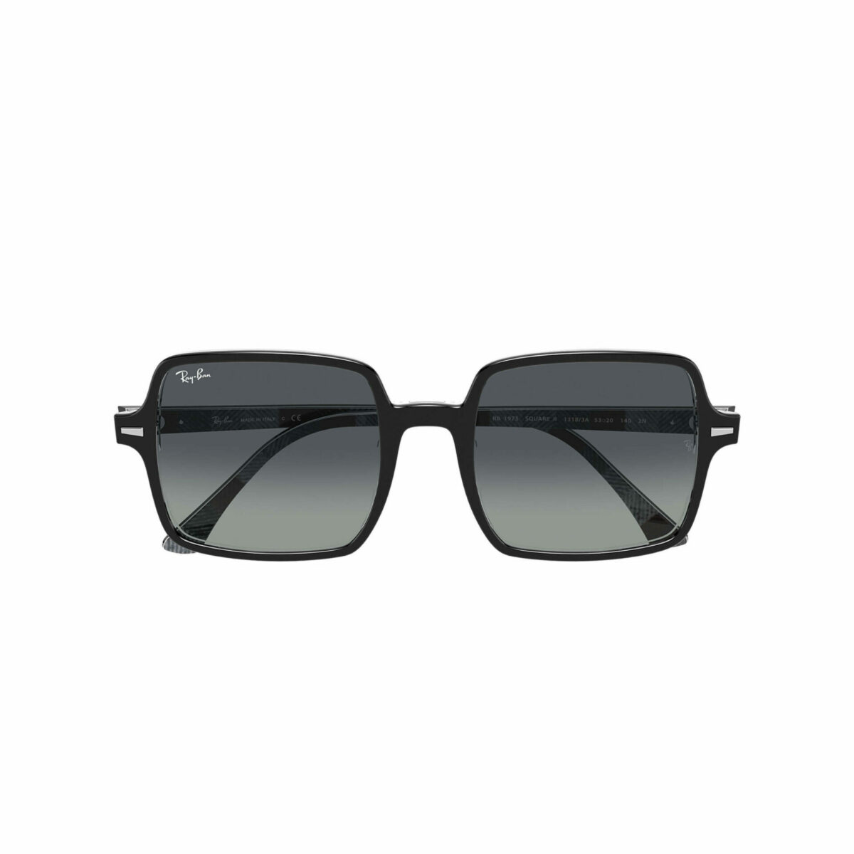 Ray-Ban Rb-1973-1318/3A-53