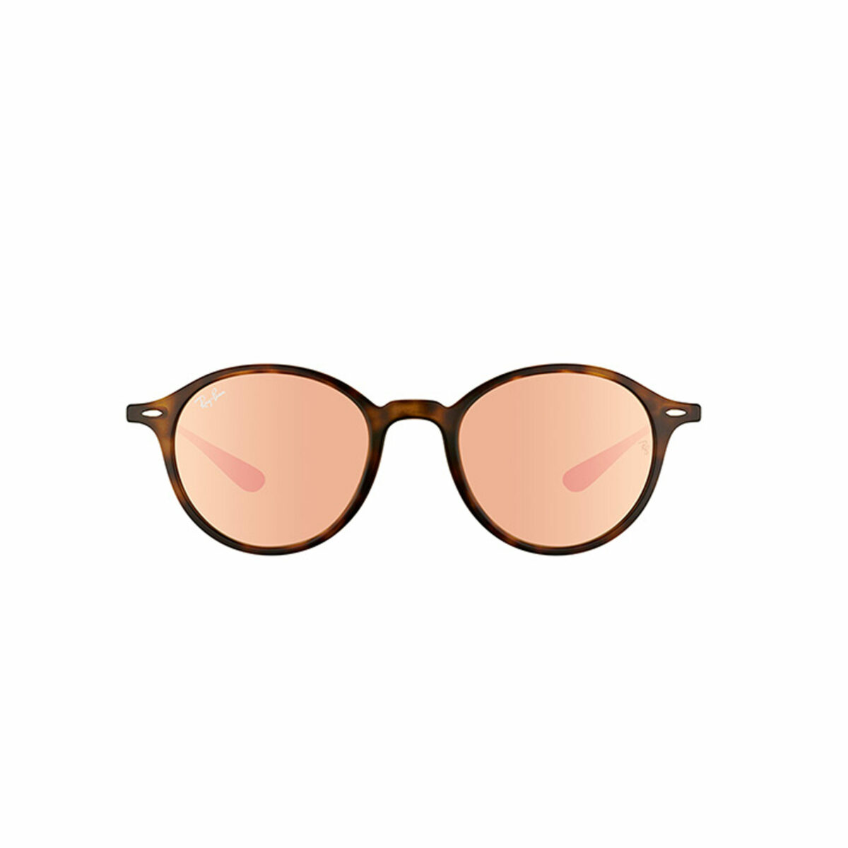 Ray-Ban Rb-4237-894/Z2-50