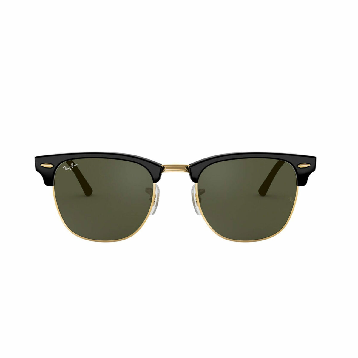 Ray-Ban Rb-3016 Clubmaster-W0365-49