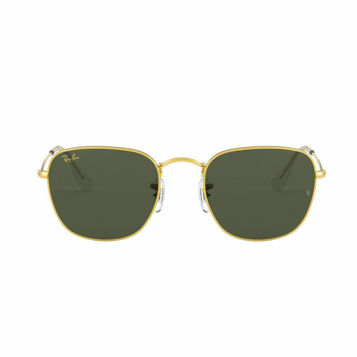 Ray-Ban Rb-3857 Frank-9196/31-51