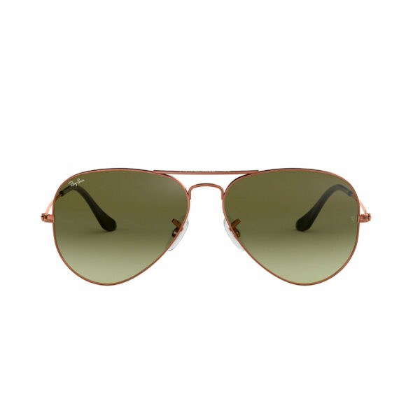 Ray-Ban Rb-3025-9002/A6-55