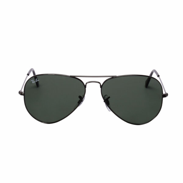 RAY-BAN RB-3025-W0879-58