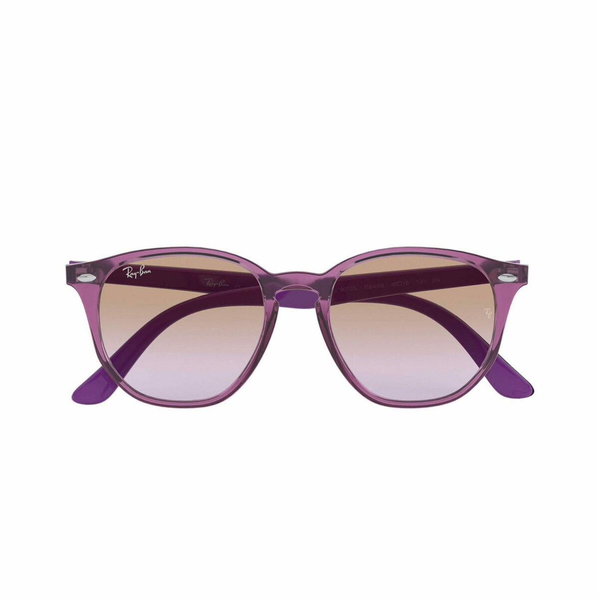 Ray-Ban Rb-9070S-7064/68-46