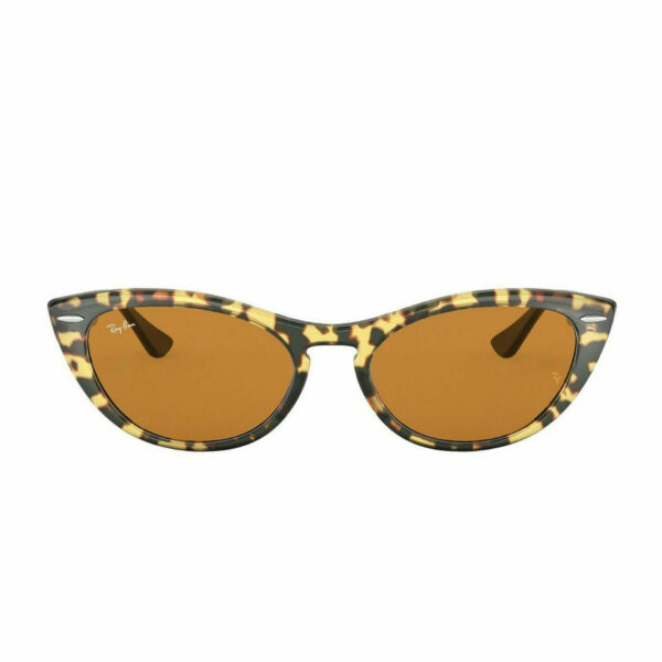 Ray-Ban Rb-4314N-1248/3L-54