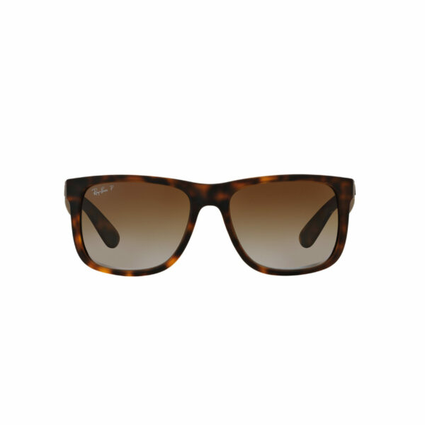 Ray-Ban Rb-4165 Justin-865/T5-55
