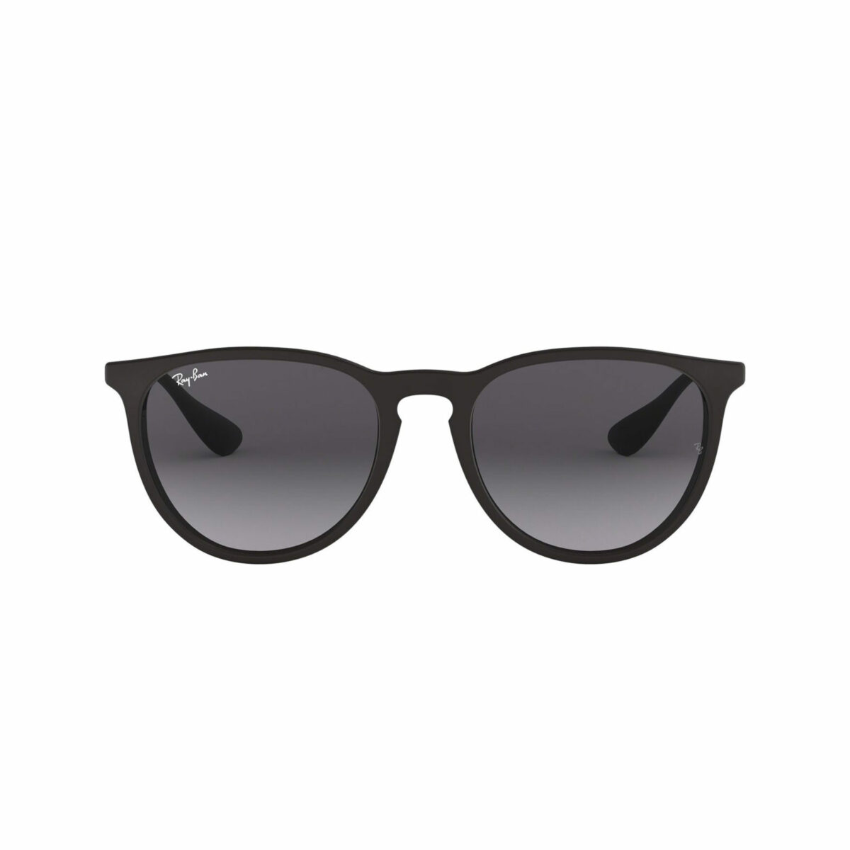 Ray-Ban Rb-4171 Erica-622/8G-54
