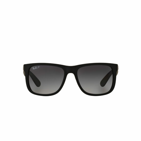 Ray-Ban Rb-4165 Justin-622/T3-55