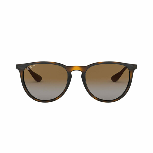 Ray-Ban Rb-4171 Erica-710/T5-54