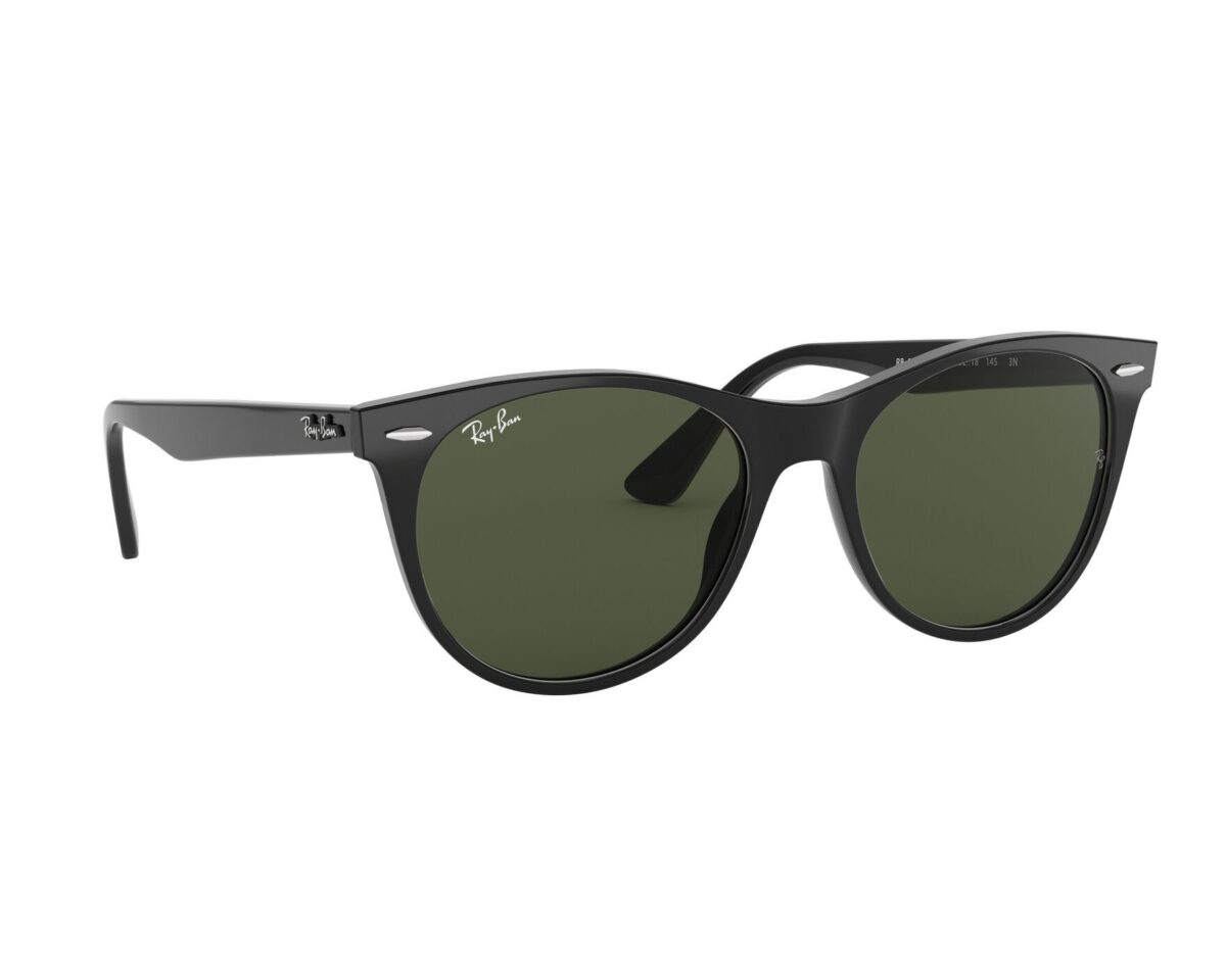 Ray Ban Rb2185 90131 52 330A 1
