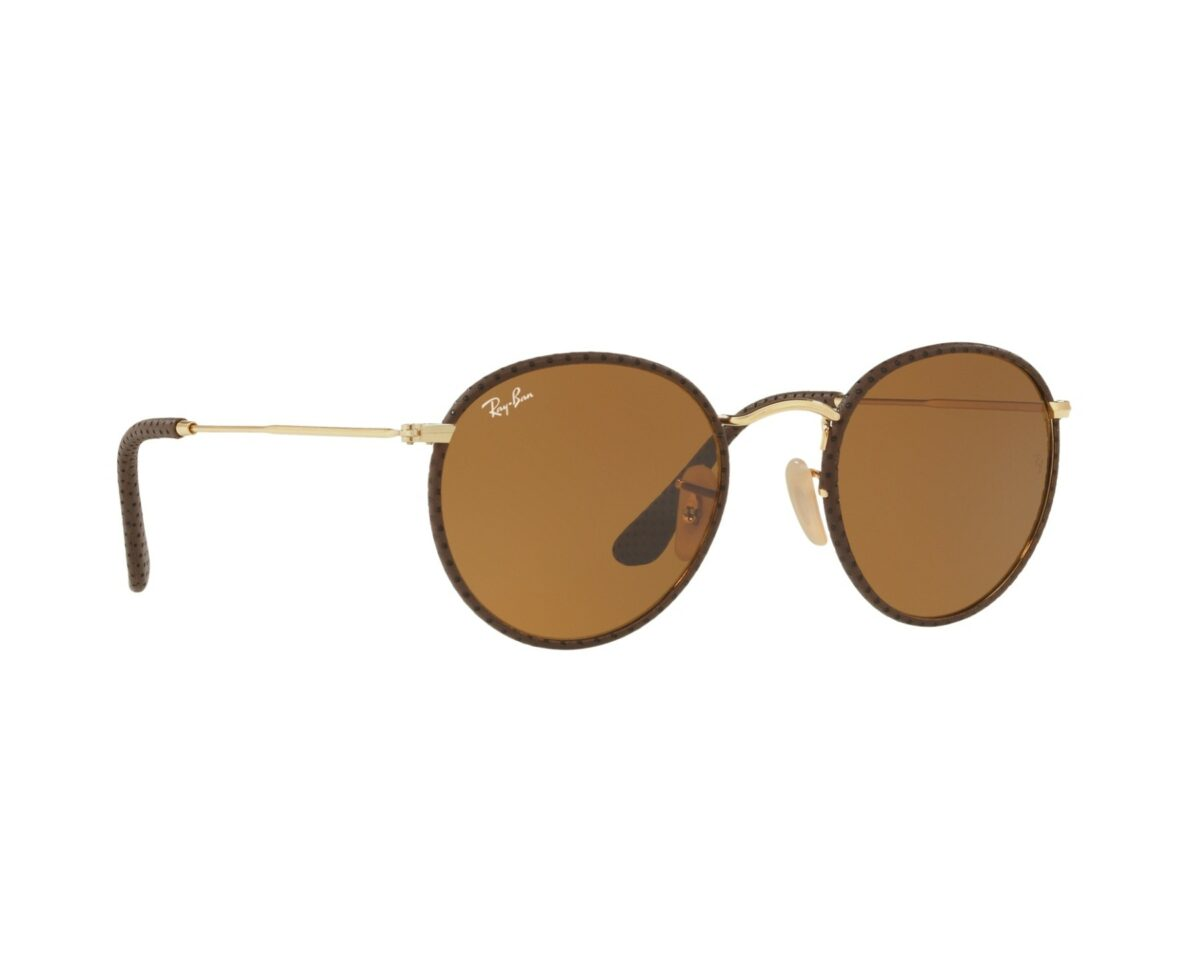 Ray Ban Rb3475Q 9041 50 330A