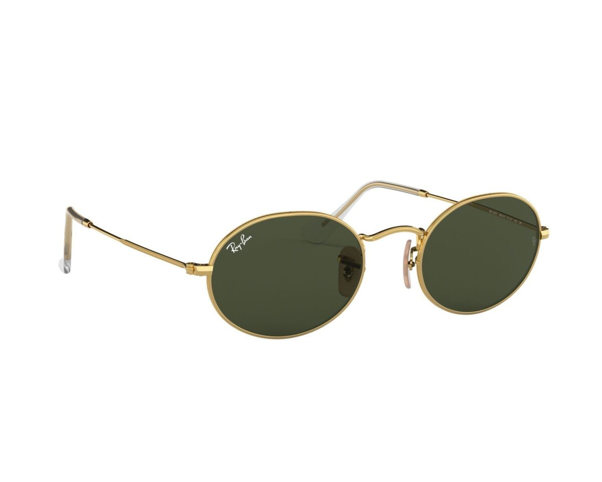 Ray Ban Rb3547 001 31 51 330A