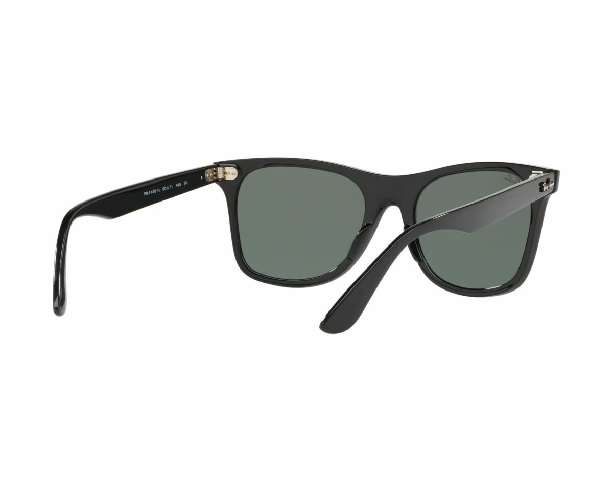 Ray Ban Rb4440N 60171 55 210A