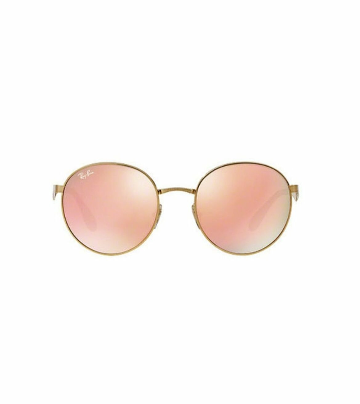 Ray-Ban Rb-3537-001/2Y-51