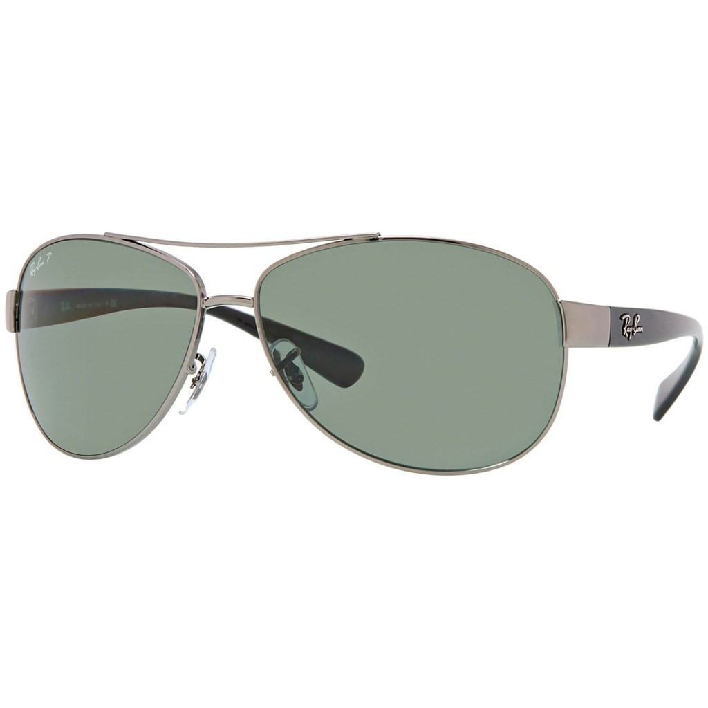 Ray-Ban Rb-3386-004/9A-63