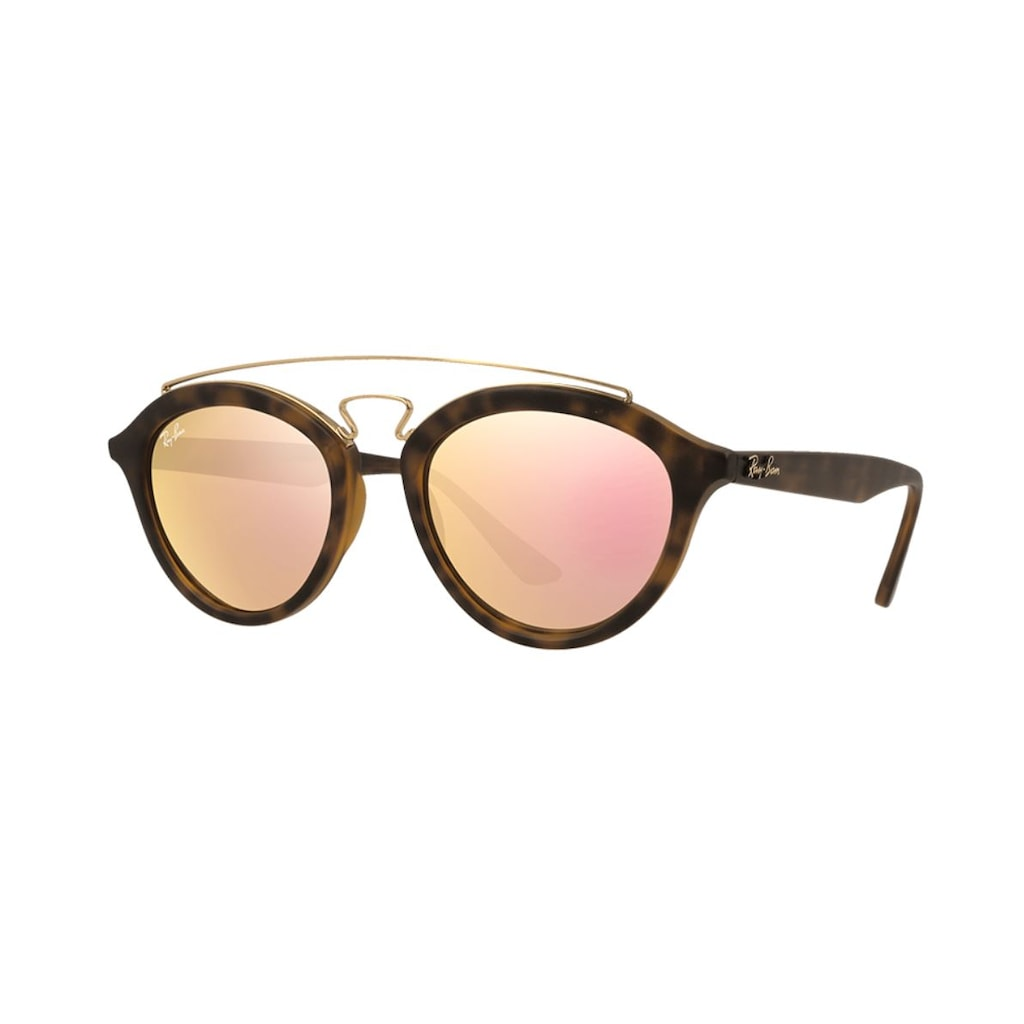 Ray Ban Rb4257 60922Y 5019 145  0904437971648905