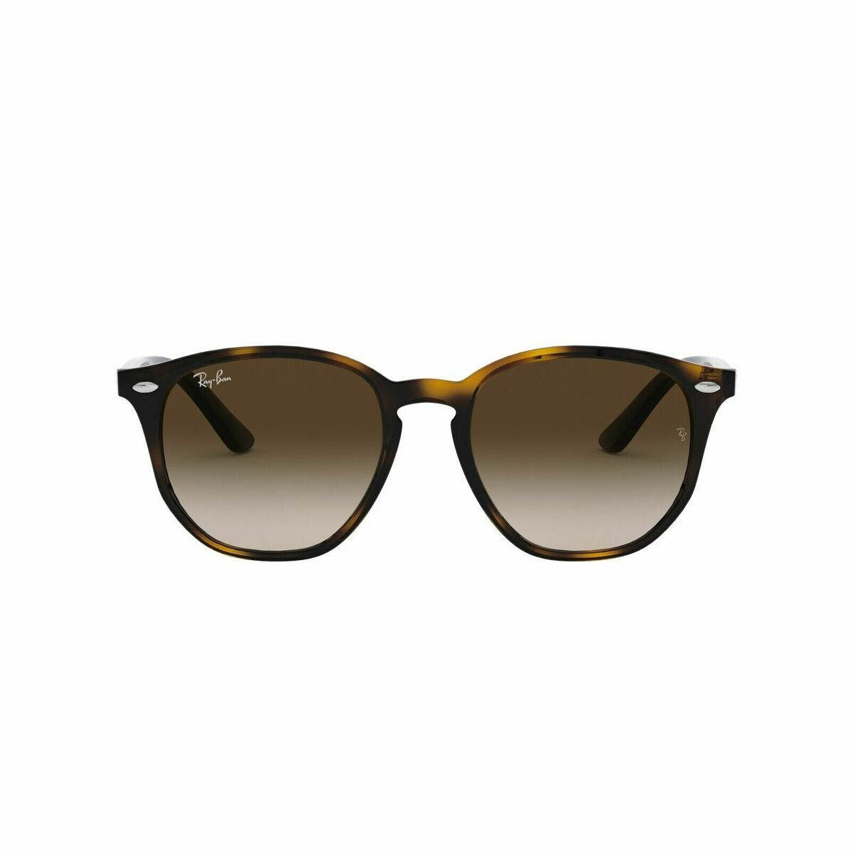 Ray-Ban Rb-9070S-152/13-46