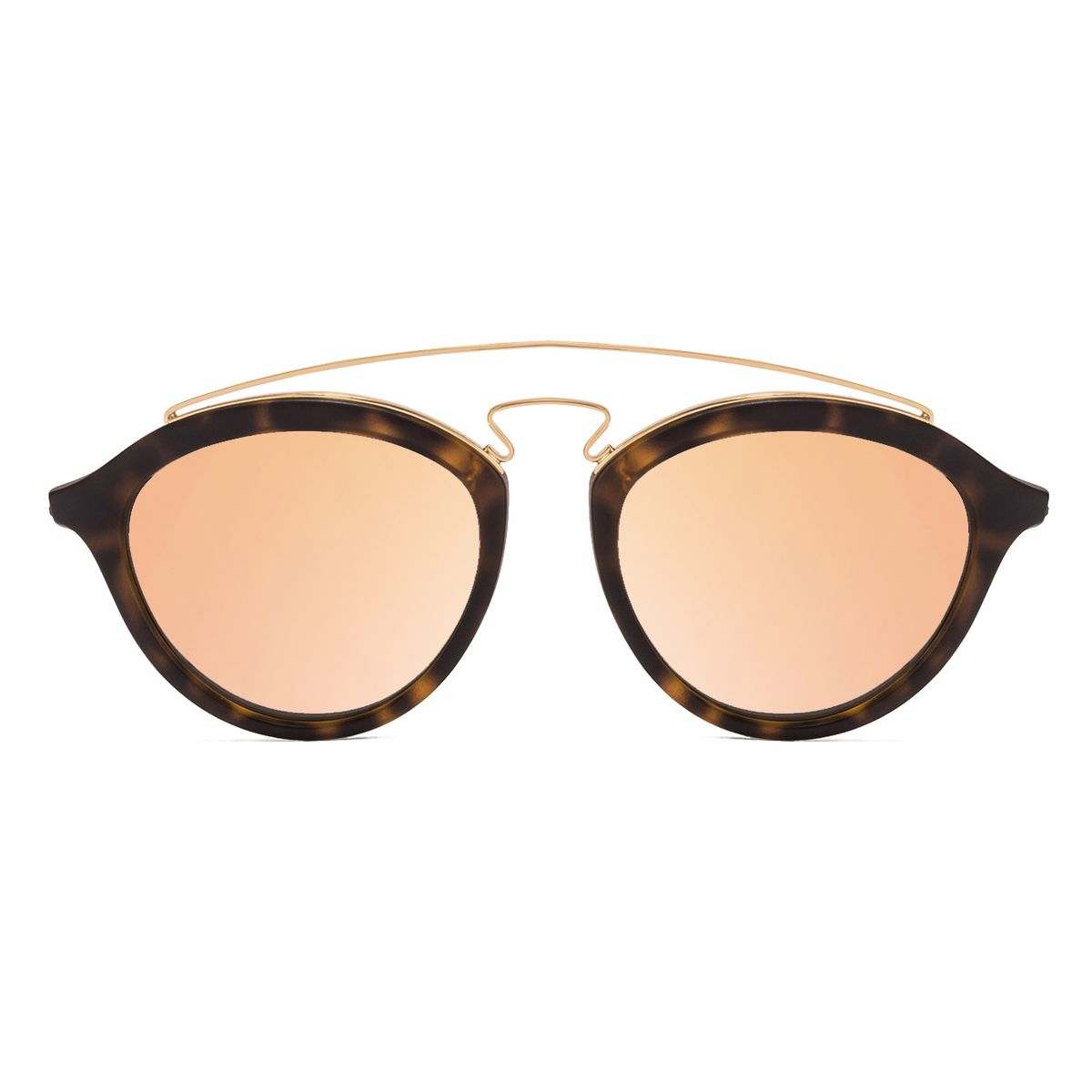 Ray-Ban Rb-4257-6092/2Y-53