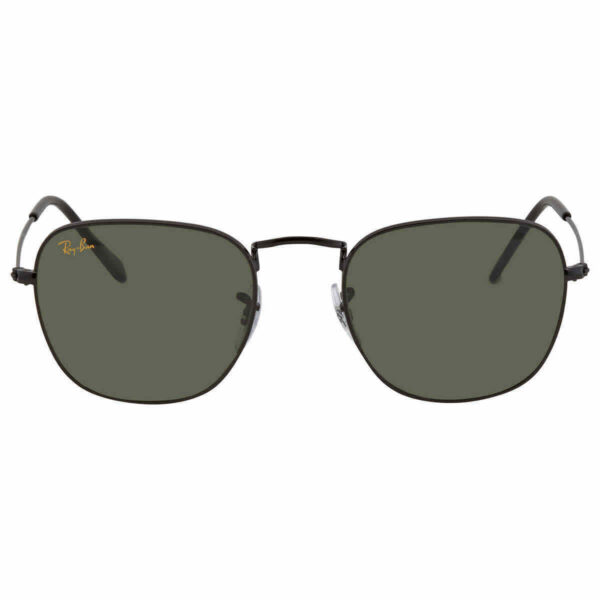 Ray-Ban Rb-3857 Frank-9199/31-51