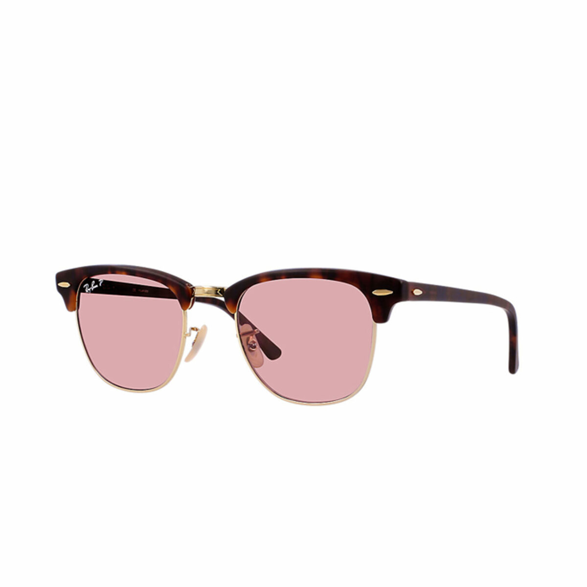 Ray-Ban Rb-3016 Clubmaster-1145/15-51