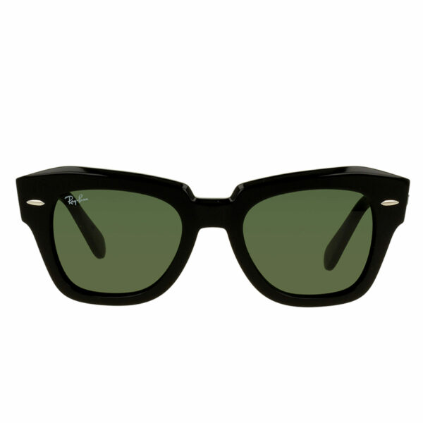 Ray-Ban Rb-2186 State Street-901/31-49