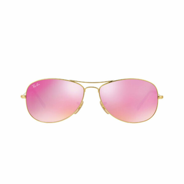 Ray-Ban Rb-3362-112/4T-56