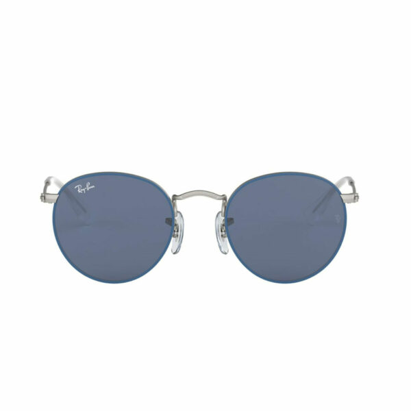 RAY-BAN RB-9547S-280/80-44