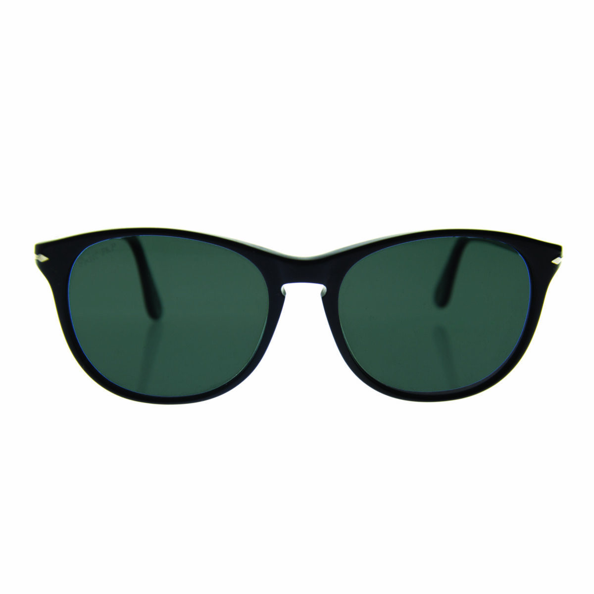 Persol P-3042S-95/4N-54