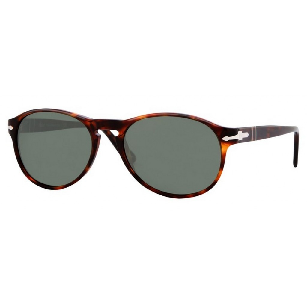 Persol 2931S 24 31 Avana Image A 1024X1024 1